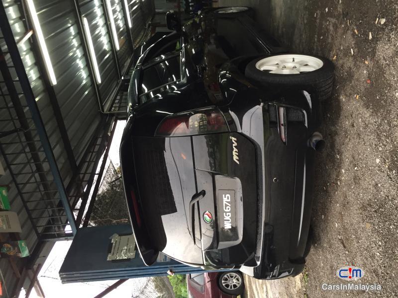 Perodua Myvi Manual 2010