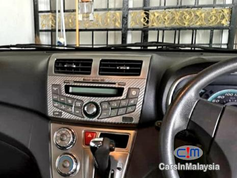 Perodua Myvi 1.3-LITER FUEL SAVER CAR Automatic 2014 - image 13