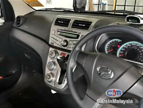 Picture of Perodua Myvi 1.3-LITER FUEL SAVER CAR Automatic 2014 in Malaysia