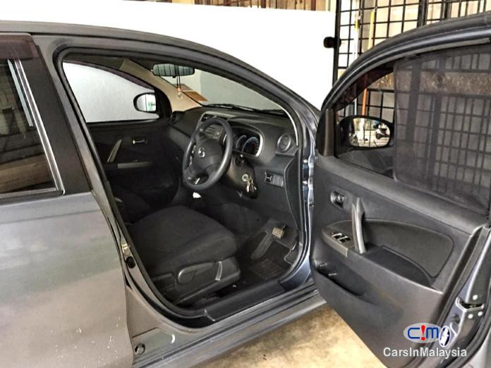 Perodua Myvi 1.3-LITER FUEL SAVER CAR Automatic 2014 in Selangor - image