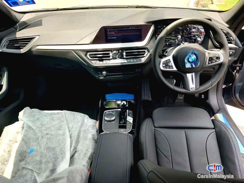 Picture of BMW M 1.5-LITER NEW CAR LUXURY SEDAN TWIN TURBO Automatic 2021 in Kuala Lumpur