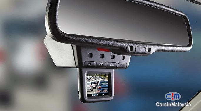 Toyota Sienta 1.5V Automatic 2017 - image 15