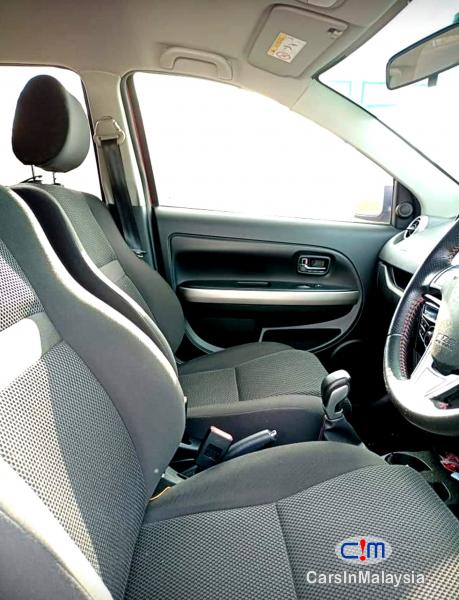Great Wall M4 1.5-LITER ECONOMY SUV Automatic 2015 - image 7