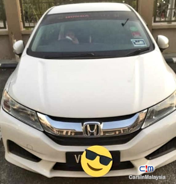 Toyota Dealer Quad Cities: HONDA CITY 1.5 AUTO S SPEC SAMBUNG BAYAR CAR CONTINUE LOAN