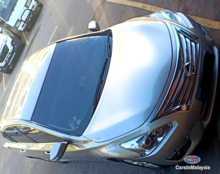 Nissan Teana 2.0-LITER ECONOMY CVT ENGINE LUXURY SEDAN Automatic 2018