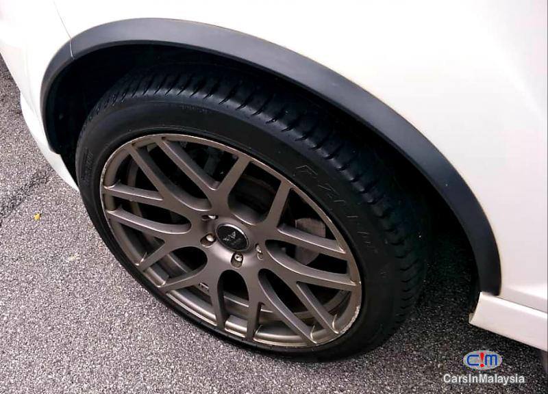 Audi Q7 3.0 DIESEL S-LINE QUATTRO Automatic 2012 - image 10