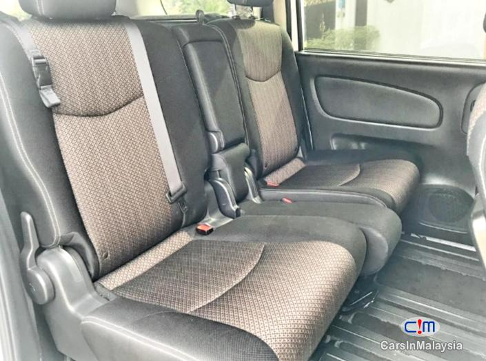 Nissan Serena 2.0-LITER VERY FUEL SAVER FAMILY MPV Automatic 2015 - image 10