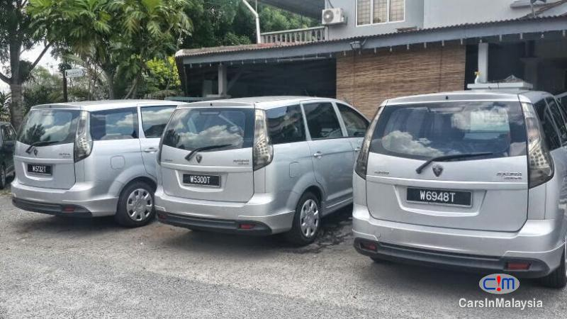 Nissan Other Manual 2015 in Malaysia