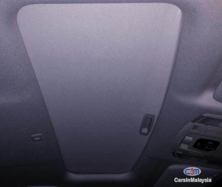 Toyota Vellfire 2.4-LITER FULLSPEC LUXURY FAMILY MPV Automatic 2014 - image 10