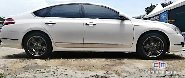 Picture of Nissan Teana 2.0 XL Automatic 2014 in Malaysia