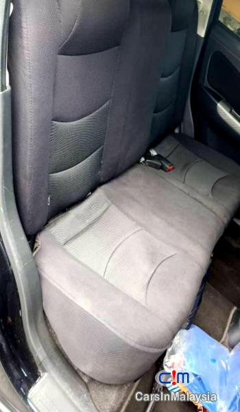 Perodua Myvi 1.5-LITER FUEL ECONOMY HATCHBACK Automatic 2013 - image 5