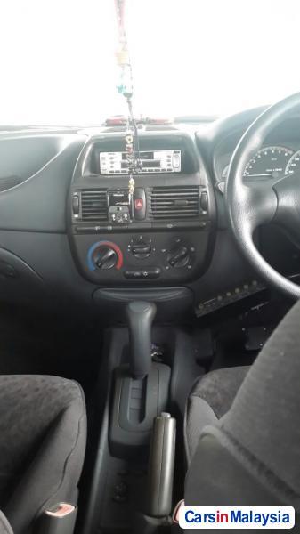 Fiat Brava Automatic 1999 - image 3