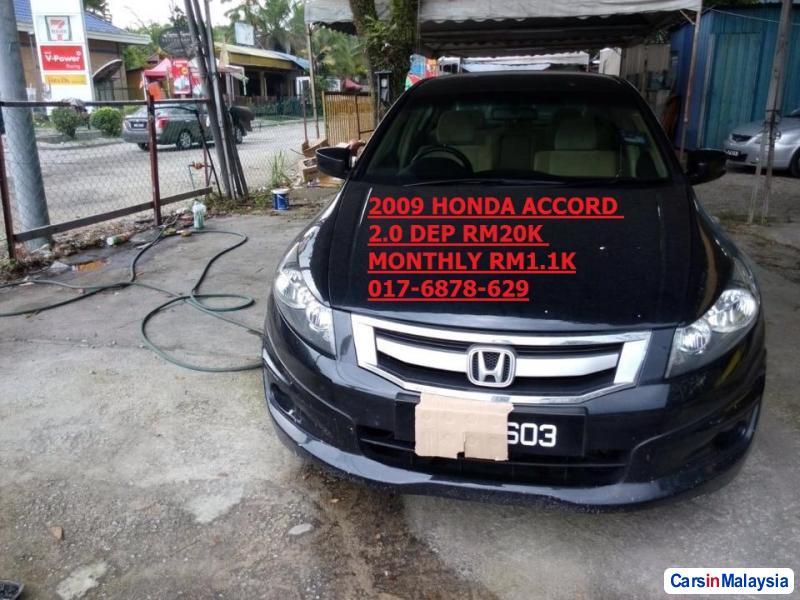 Proton Saga Automatic 2015 - image 10
