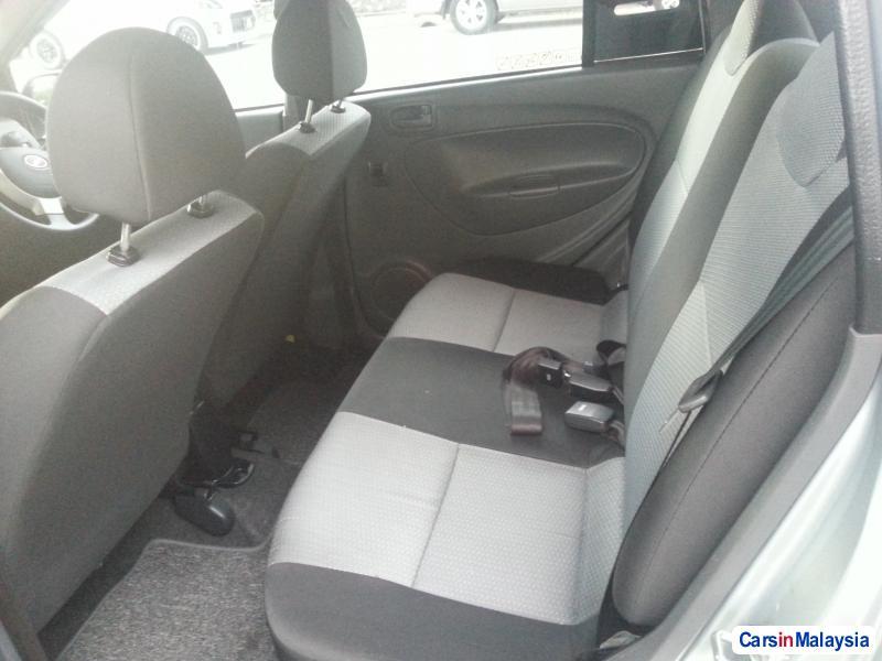 Pictures of Perodua Viva Manual 2013