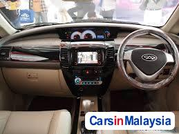 Picture of Chery Eastar Semi-Automatic in Malaysia