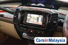 Chery Eastar Semi-Automatic in Kuala Lumpur - image