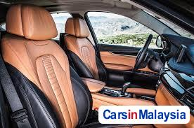 BMW X in Selangor