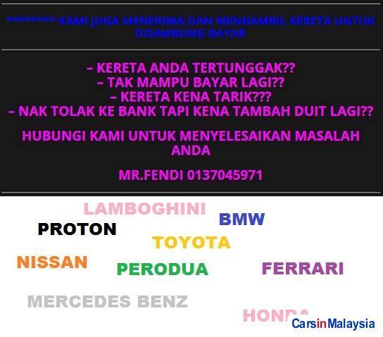 Honda Civic Automatic 2014