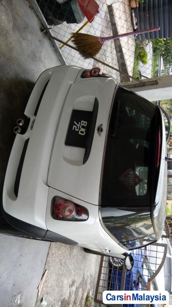Picture of MINI Cooper Automatic 2005