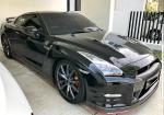 NISSAN GTR35 3.8 SAMBUNG BAYAR CAR CONTINUE LOAN