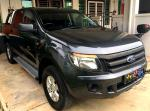 FORD RANGER 2.2 (M) 4X4  MANUAL SAMBUNG BAYAR CAR CONTINUE LOAN