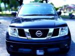 NISSAN NAVARA 2.5L MT 4WD SAMBUNG BAYAR CAR CONTINUE LOAN