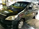 2014 TOYOTA INNOVA 2.0E AUTO MPV SAMBUNG BAYAR CAR CONTINUE LOAN