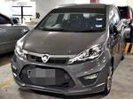 PROTON IRIZ 1.6 AT HIGH SPEC SAMBUNG BAYAR CAR CONTINUE LOAN