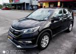 HONDA CRV 2.0 I-VTEC AUTO SUV SAMBUNG BAYAR CAR CONTINUE LOAN