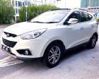 2013 HYUNDAI TUCSON 2.0L SUV SAMBUNG BAYAR CONTINUE LOAN