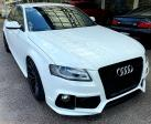 AUDI A4 SE 2.0L AT QUATTRO SAMBUNG BAYAR CONTINUE LOAN