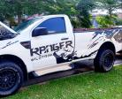 RANGER XLT 2.2(M) SINGLE CAB SAMBUNG BAYAR 4X4 CONTINUE LOAN