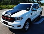FORD RANGER XLT PLUS 2.0A 4WD SAMBUNG BAYAR CAR CONTINUE LOAN