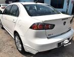 Proton Inspira 2.0 (A) High Spec Sambung Bayar Car Continue Loan Automatic 2013