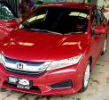 HONDA CITY 1.5AT NEW FACELIFT SAMBUNG BAYAR CAR CONTINUE LOAN
