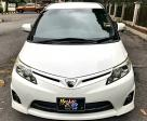 TOYOTA ESTIMA ACR55 2.4 AT MPV SAMBUNG BAYAR CAR CONTINUE LOAN