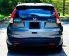 HONDA CR-V I-VTEC 2.0L SUV SAMBUNG BAYAR CAR CONTINUE LOAN