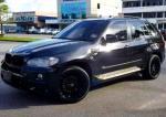 BMW X5 3.0L AUTO LUXURY SUV SAMBUNG BAYAR CAR CONTINUE LOAN