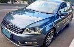 VOLKSWAGEN PASSAT TSI 1.8AT SAMBUNG BAYAR CAR CONTINUE LOAN