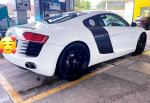 AUDI R8 V8 4.2 QUATTRO EZY CREDIT LOAN BAYAR CONTINUE LOAN