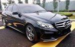 MERCEDES-BENZ E300 HYBRID CAR CONTINUE LOAN KERETA SAMBUNG BAYAR