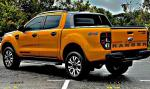 FORD RANGER WILDTRUCK 4WD CAR CONTINUE LOAN KERETA SAMBUNG BAYAR