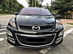 MAZDA CX7 2.3 2010 AUTO TIP TOP CONDITION