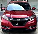 HONDA HRV 1.8 AT SUV SAMBUNG BAYAR CAR CONTINUE LOAN