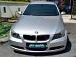 BMW 320i E90 2.0 AT SAMBUMG BAYAR CAR CONTINUE LOAN