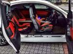 MAZDA RX8 1.3 AUTO SAMBUNG BAYAR CAR CONTINUE LOAN