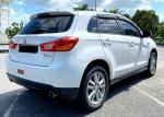MITSUBISHI ASX 2.0L AUTO SUV SAMBUNG BAYAR CAR CONTINUE LOAN