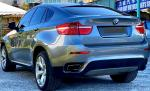 BMW X6 35D (A) XDRIVE SUV SAMBUNG BAYAR CAR CONTINUE LOAN