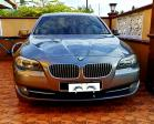 BMW 523I F10 2.5 LUXURY LIMOUSINE SAMBUNG BAYAR CONTINUE LOAN