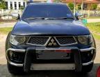 MITSUBISHI TRITON 2.5 AT 4WD SAMBUNG BAYAR 4x4 CONTINUE LOAN